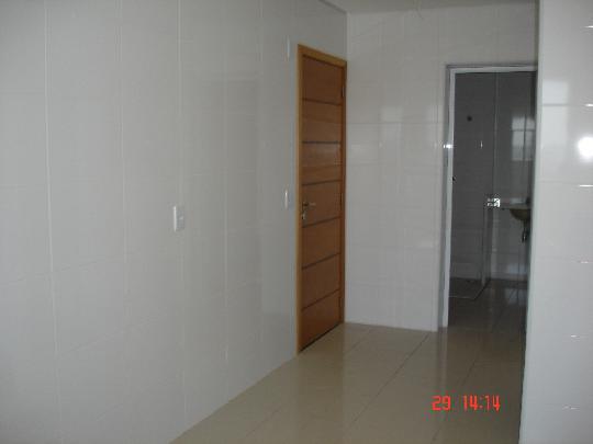 Comprar Apartamento / Padrão em Ribeirão Preto R$ 1.855.000,00 - Foto 36
