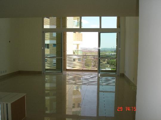Comprar Apartamento / Padrão em Ribeirão Preto R$ 1.855.000,00 - Foto 37