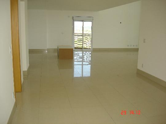 Comprar Apartamento / Padrão em Ribeirão Preto R$ 1.855.000,00 - Foto 19