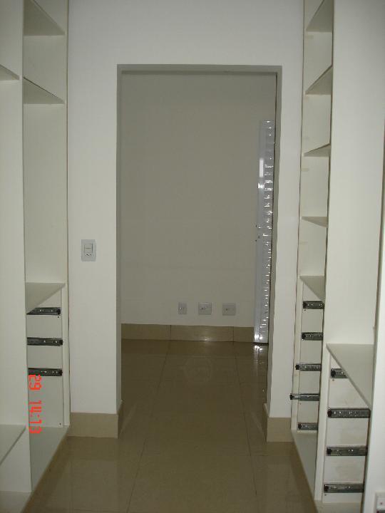 Comprar Apartamento / Padrão em Ribeirão Preto R$ 1.855.000,00 - Foto 31