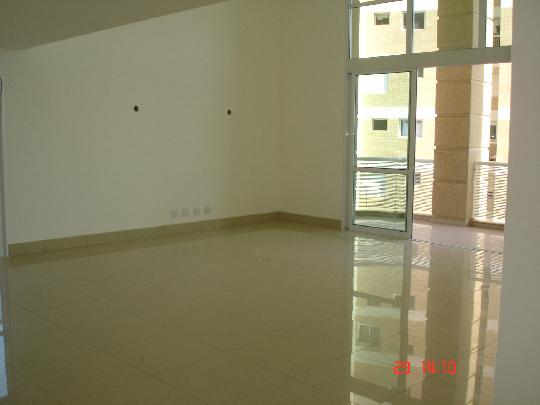 Comprar Apartamento / Padrão em Ribeirão Preto R$ 1.855.000,00 - Foto 16