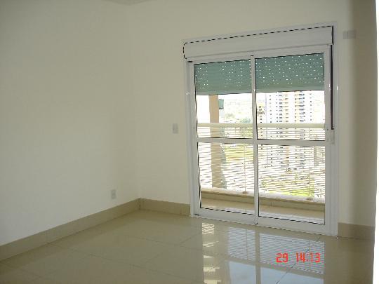 Comprar Apartamento / Padrão em Ribeirão Preto R$ 1.855.000,00 - Foto 33