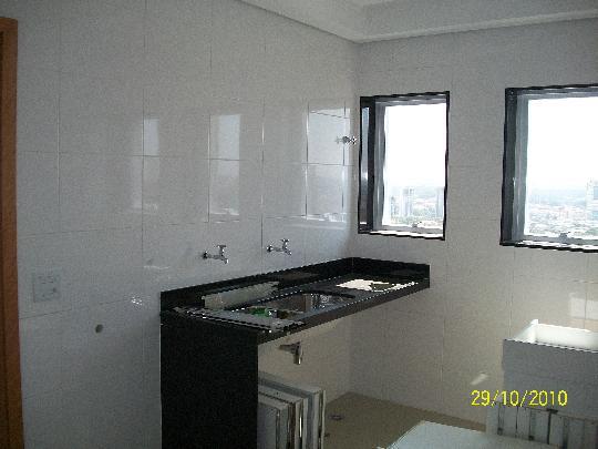 Comprar Apartamento / Padrão em Ribeirão Preto R$ 1.855.000,00 - Foto 38