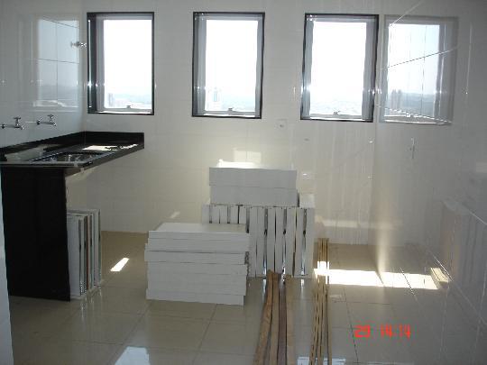 Comprar Apartamento / Padrão em Ribeirão Preto R$ 1.855.000,00 - Foto 35