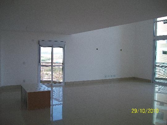 Comprar Apartamento / Padrão em Ribeirão Preto R$ 1.855.000,00 - Foto 1