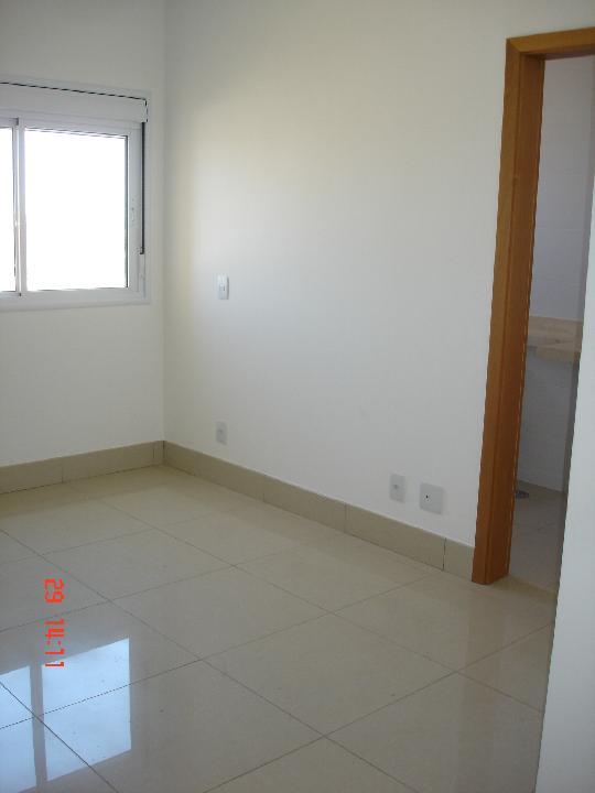 Comprar Apartamento / Padrão em Ribeirão Preto R$ 1.855.000,00 - Foto 28