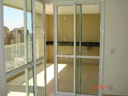 Comprar Apartamento / Padrão em Ribeirão Preto R$ 1.855.000,00 - Foto 17