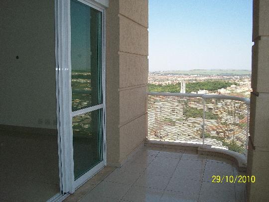 Comprar Apartamento / Padrão em Ribeirão Preto R$ 1.855.000,00 - Foto 2