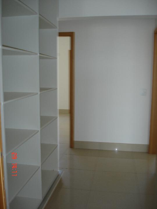 Comprar Apartamento / Padrão em Ribeirão Preto R$ 1.855.000,00 - Foto 27