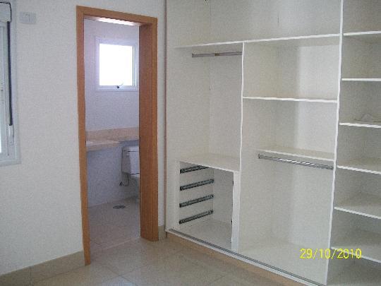 Comprar Apartamento / Padrão em Ribeirão Preto R$ 1.855.000,00 - Foto 23