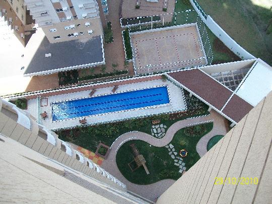 Comprar Apartamento / Padrão em Ribeirão Preto R$ 1.855.000,00 - Foto 15
