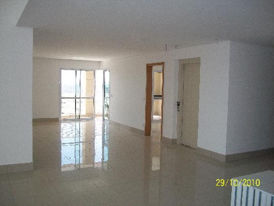Comprar Apartamento / Padrão em Ribeirão Preto R$ 1.855.000,00 - Foto 6