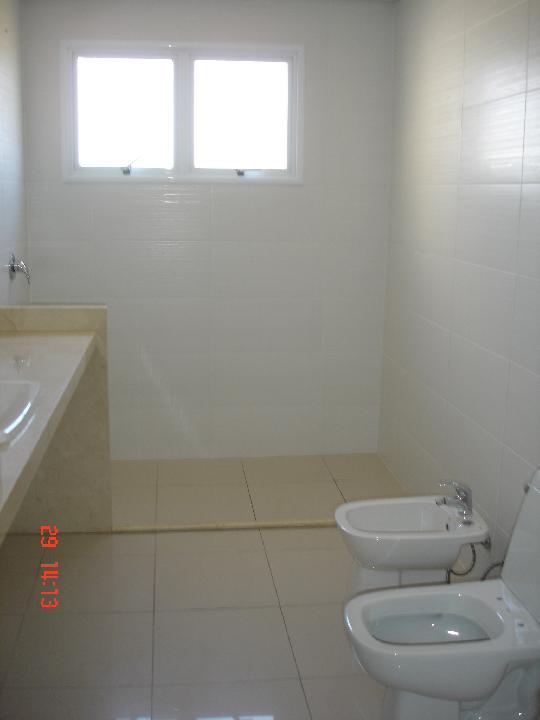 Comprar Apartamento / Padrão em Ribeirão Preto R$ 1.855.000,00 - Foto 32