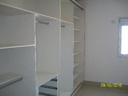 Comprar Apartamento / Padrão em Ribeirão Preto R$ 1.855.000,00 - Foto 21