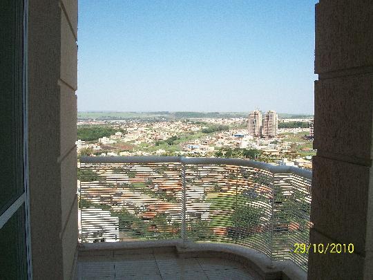 Comprar Apartamento / Padrão em Ribeirão Preto R$ 1.855.000,00 - Foto 13