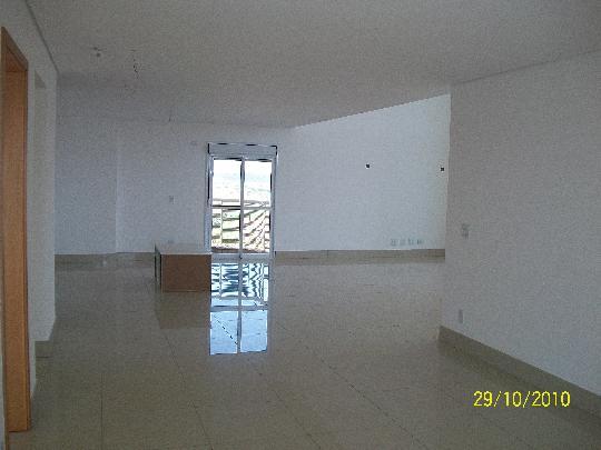 Comprar Apartamento / Padrão em Ribeirão Preto R$ 1.855.000,00 - Foto 8