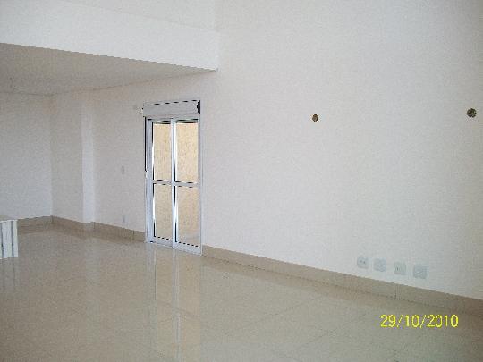 Comprar Apartamento / Padrão em Ribeirão Preto R$ 1.855.000,00 - Foto 3