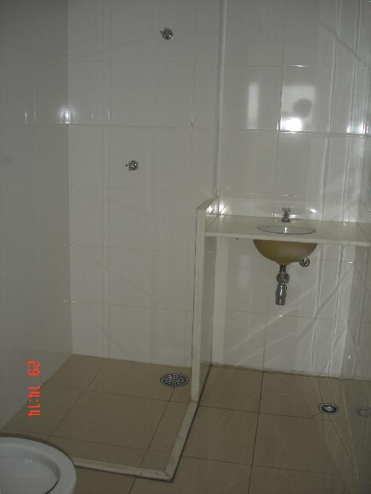 Comprar Apartamento / Padrão em Ribeirão Preto R$ 1.855.000,00 - Foto 34