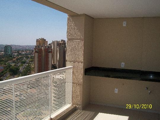 Comprar Apartamento / Padrão em Ribeirão Preto R$ 1.855.000,00 - Foto 12