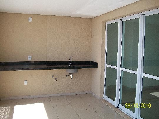 Comprar Apartamento / Padrão em Ribeirão Preto R$ 1.855.000,00 - Foto 10