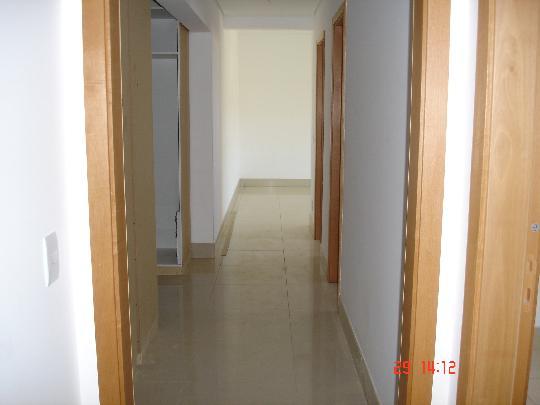 Comprar Apartamento / Padrão em Ribeirão Preto R$ 1.855.000,00 - Foto 30