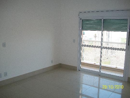 Comprar Apartamento / Padrão em Ribeirão Preto R$ 1.855.000,00 - Foto 25
