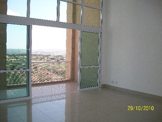 Comprar Apartamento / Padrão em Ribeirão Preto R$ 1.855.000,00 - Foto 5