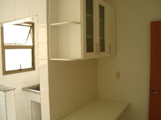 Alugar Apartamento / Padrão em Ribeirão Preto R$ 1.000,00 - Foto 6