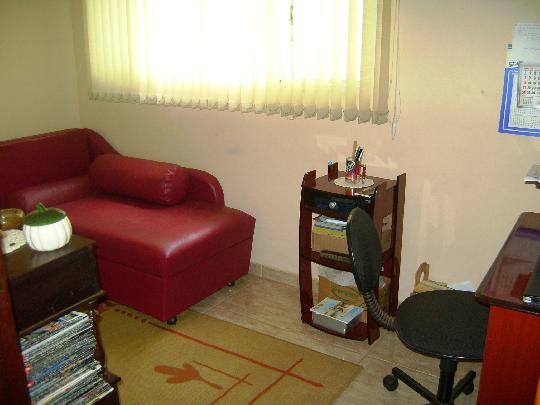 Comprar Casa / Padrão em Ribeirão Preto apenas R$ 340.000,00 - Foto 9