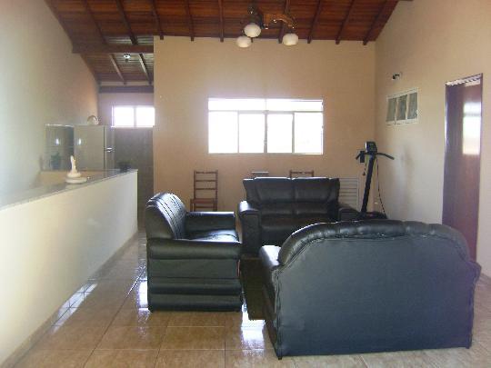 Comprar Casa / Padrão em Ribeirão Preto apenas R$ 340.000,00 - Foto 16