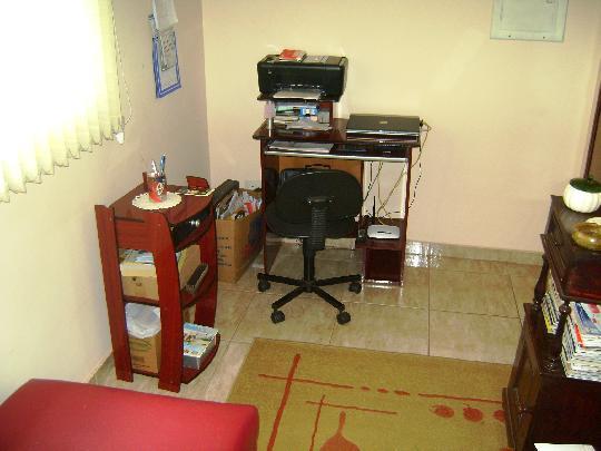 Comprar Casa / Padrão em Ribeirão Preto apenas R$ 340.000,00 - Foto 10
