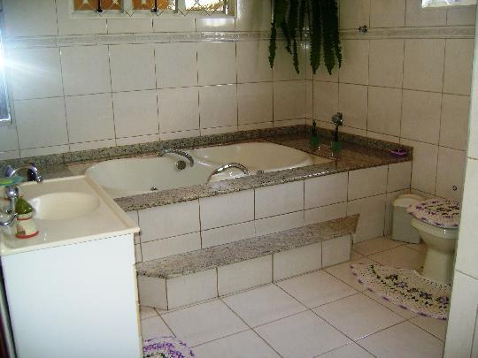 Comprar Casa / Padrão em Ribeirão Preto apenas R$ 340.000,00 - Foto 21