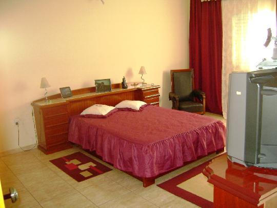 Comprar Casa / Padrão em Ribeirão Preto apenas R$ 340.000,00 - Foto 19
