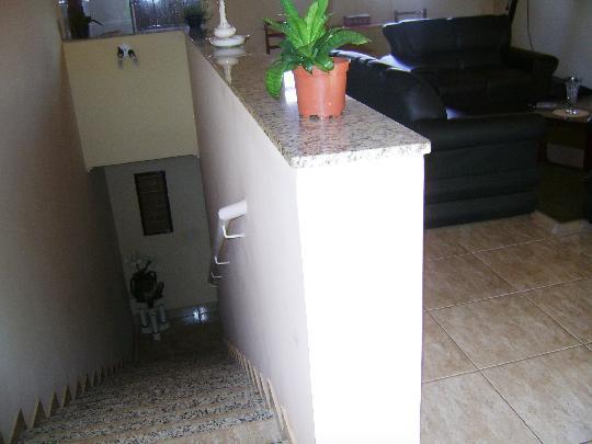 Comprar Casa / Padrão em Ribeirão Preto apenas R$ 340.000,00 - Foto 15
