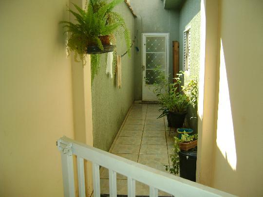 Comprar Casa / Padrão em Ribeirão Preto apenas R$ 340.000,00 - Foto 13