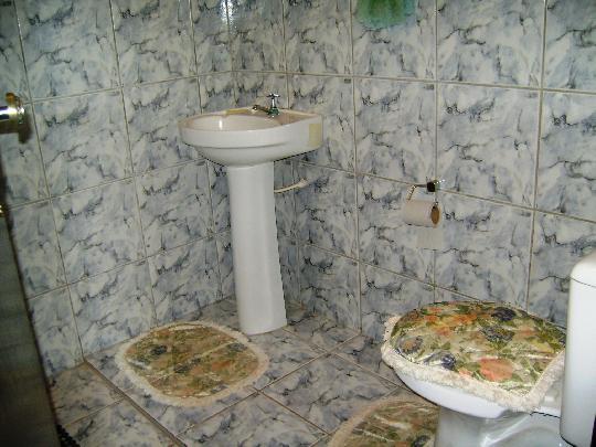 Comprar Casa / Padrão em Ribeirão Preto apenas R$ 340.000,00 - Foto 14