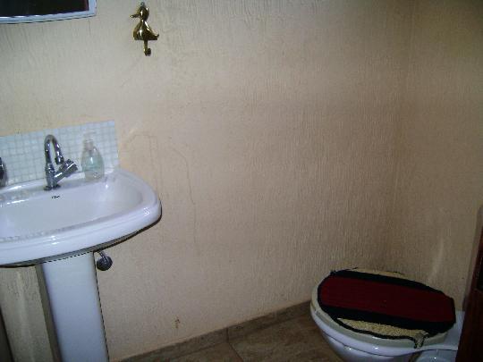 Comprar Casa / Padrão em Ribeirão Preto apenas R$ 340.000,00 - Foto 4
