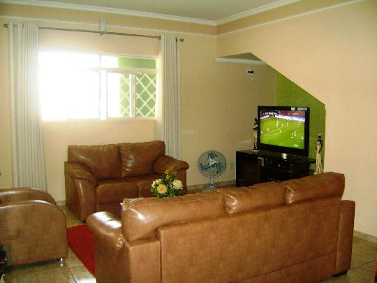 Comprar Casa / Padrão em Ribeirão Preto apenas R$ 340.000,00 - Foto 2