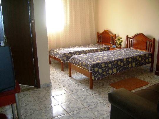 Comprar Casa / Padrão em Ribeirão Preto apenas R$ 340.000,00 - Foto 23