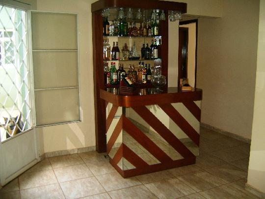 Comprar Casa / Padrão em Ribeirão Preto apenas R$ 340.000,00 - Foto 3