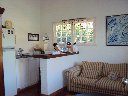 Alugar Casa / Condomínio em Ribeirão Preto apenas R$ 6.000,00 - Foto 12