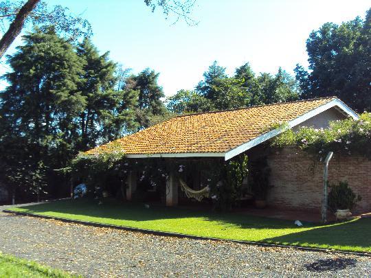 Alugar Casa / Condomínio em Ribeirão Preto apenas R$ 6.000,00 - Foto 14