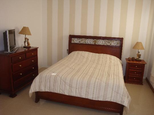 Comprar Casa / Condomínio em Ribeirão Preto apenas R$ 650.000,00 - Foto 6