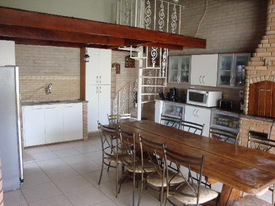 Comprar Casa / Condomínio em Ribeirão Preto apenas R$ 650.000,00 - Foto 7