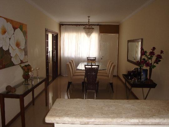 Comprar Casa / Condomínio em Ribeirão Preto apenas R$ 650.000,00 - Foto 1