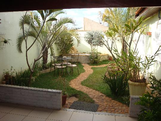 Comprar Casa / Condomínio em Ribeirão Preto apenas R$ 650.000,00 - Foto 9
