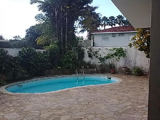 Comprar Casa / Padrão em Ribeirão Preto apenas R$ 790.000,00 - Foto 5