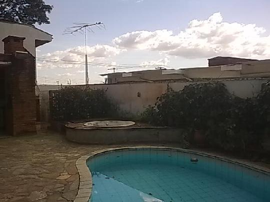 Comprar Casa / Padrão em Ribeirão Preto apenas R$ 790.000,00 - Foto 2