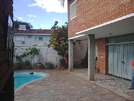 Comprar Casa / Padrão em Ribeirão Preto apenas R$ 790.000,00 - Foto 4