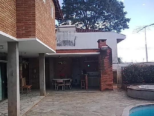 Comprar Casa / Padrão em Ribeirão Preto apenas R$ 790.000,00 - Foto 3